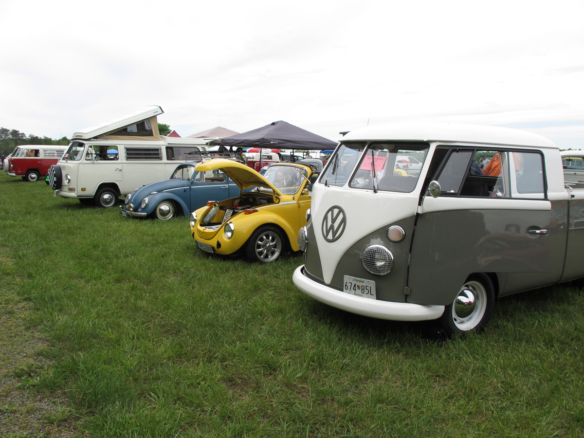 2015_05_14_VW-Fiight-15_0100