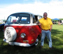 2015_05_14_VW-Fiight-15_0010