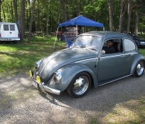 2015_05_14_VW-Fiight-15_0043