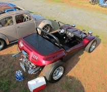Member-Profile-Coops-Dune-Buggy-2012