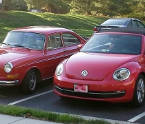 Member-Profile-Peter-and-Janet-Schlaf-VW-DUO