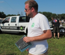 Member-Profile-2012-Jeff-Colley-AfterBugOut70-Sunburnt