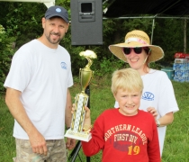 2012FlightVW_TrophyCeremony8_FINAL-JPEG
